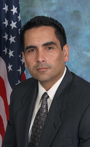 Richard Fernandez